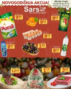 sARS 1 (51)