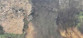 Shembja e mureve në Kala: FUQITË E DESTRUKSIONIT JANË TË BRENDSHME, JO TË JASHTME