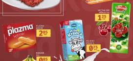 Supermarketi SARS: PËR FUNDJAVË AKSIONI I RADHËS