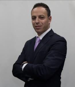 Omer Bajraktari (1)