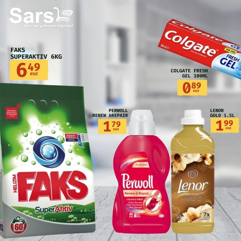 Sars 1 (60)
