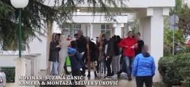 S.Hollaj: SITUATA EPIDEMIOLOGJIKE NË ULQIN MJAFT KOMPLEKSE