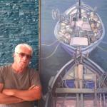 I.Karamanaga: BILAL NIKEZI – PIKTORI QË FLET ME ARTIN E TIJ