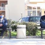 Nga e mërkura: S'KA MË ORË POLICORE DHE AS NDALIM TË KOMUNIKACIONIT NDËRQYTETOR GJATË FUNDJAVËS
