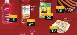 Supermarketi SARS: KËTË JAVË SUPER ZBRITJE