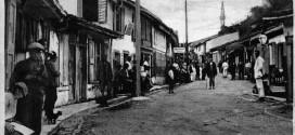 """""""Glas Crnogorca"""": SI ISHIN ULQINAKËT GJATË PERIUDHËS 1880 – 1907"""