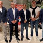 Federata: KAPLLANBEGU FITON UEFA PRO LIÇENCËN