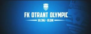 """FK-Otrant-300x112 Filloi gara në Ligën e Dytë: """"OTRANT OLIMPIK"""" NIS DOBËT"""